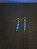 aquamarineearrings.jpg
